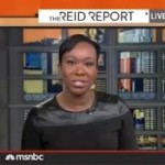 Clips from First Day of Joy Reid's MSNBC Show 'The Reid Report' (Watch)