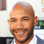 TV Casting: 'Being Mary Jane' Promotes Stephen Bishop; Tory Kittles Joins BBC America's 'Intruders'; Tim Meadows Joins NBC's 'Marry Me'