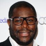 Steve McQueen Named Ambassador for Anti-Slavery International