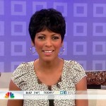 Tamron Hall Made Co-Host of 'Today's' 3rd Hour; Al Roker Makes Up with NYC Mayor (Watch)
