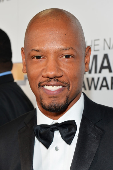 tory kittles parentstory kittles parents, tory kittles colony, tory kittles wife, tory kittles movies, tory kittles denzel, tory kittles family, tory kittles net worth, tory kittles age, tory kittles height, tory kittles father, tory kittles twitter, tory kittles looks like denzel, tory kittles actor, tory kittles wiki, tory kittles brother, tory kittles birthday, tory kittles instagram, tory kittles colony season 2, tory kittles related to denzel washington, tory kittles sons of anarchy
