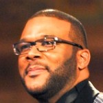 tyler mperry