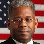 Allen West Joins Conservatives Bashing Coke's 'America the Beautiful' Ad