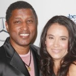 Toni Braxton Innocently Asks Babyface About Marriage and He Announces Engagement