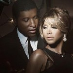 Babyface and Toni Braxton Prepare for Broadway Invasion