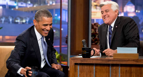 barack_obama_jay_leno_laughing_ap_6051