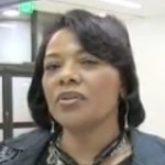 Bernice King on Having to Give Up Dad's Nobel Prize and Bible: 'I Just Don't Believe Morally That You Sell It' (Watch)