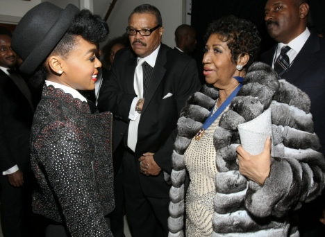 bet-honors-beth-all-access-aretha-franklin-janelle-monae-23