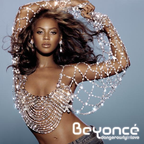 beyonce-dangerously-in-love_thelavalizard