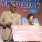 Ford Returned as Sole Sponsor for 10th Annual Hollywood Bureau Symposium during 45th NAACP Image Awards Week