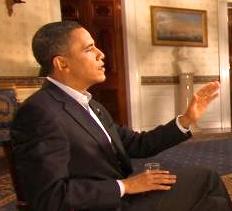 bill-o-reilly-interviews-president-obama-2011