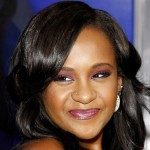 Bobbi Kristina Being Groomed by Mariah Carey, Randy Jackson to Become a Pop Star?
