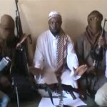 Terror: 29 Boys Killed … Boko Haram Attacks Boarding School in Nigeria