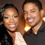 Brandy Engagement to Ryan Press on Hold Pending 'Relationship Re-evaluation'