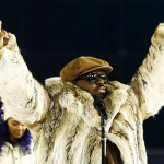 Did CeeLo Treat Goodie Mob Differently After Blowing Up?