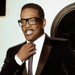 Charlie Wilson Talks Cancer Awareness & Music with Kanye, Pharrell