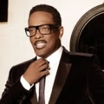 The Pulse of Entertainment: Charlie Wilson to Receive 'Spirit of L.A. Award,' Perform Feb. 15 at Nokia Theatre