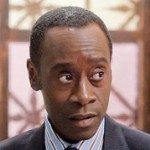 'House of Lies', 'Shameless' Renewed; Premiere Set for OWN's Lindsay Lohan Series