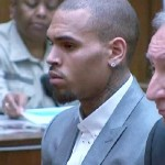Chris Brown's Anger Problems Attributed to Bipolar Disorder