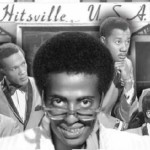 New Book Coming on The Temptations' David Ruffin