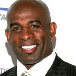 Deion Sanders Opens His 'Family Playbook' Up for OWN Viewing (Watch)