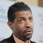TV Castings: Deon Cole in 'Tribeca'; Edi Gathegi in 'Proof', Malcolm Barrett in 'Mission Control'; Derek Webster in 'The Visitors'