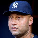 Derek Jeter to Retire from Baseball after 2014 Season