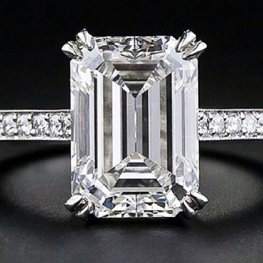 diddy ring