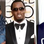 50 Cent Keeps Blasting Jimmy Rosemond on Social Media (Watch)