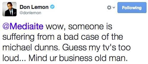 don lemon response tweet to gregg jarrett