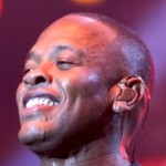 Death Row/Suge Knight Trustee Files Motion to Dismiss Dr. Dre's Royalties Lawsuit