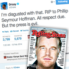 drake-disgusted-not-being-rolling-stones-cover-philip-seymour-hoffman