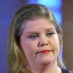 Juror #4 Wanted Murder Conviction for Michael Dunn: 'I Am Sorry' (Watch)