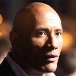 HBO Picks Up Dwayne Johnson's Half-Hour Pilot 'Ballers'