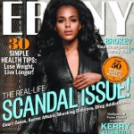 Background on Leon Isaac Kennedy's Lawsuit Against Ebony Magazine & Johnson Publishing