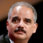 A.G. Holder Says New Policy Makes More Convicts Eligible for Presidential Clemency