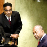 Gamble and Huff to Receive Special Honor at Songwriters Hall of Fame Ceremony