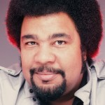 Playboy Jazz Festival to Celebrate George Duke; Entire Lineup Announced