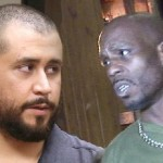 Zimmerman Vs. DMX Celebrity Boxing Match is Officially Cancelled!