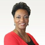 Glinda Bridgforth Financial Coach and Author, Reveals Four Money Essentials to Empower Women in Honor of Black History Month