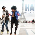 Pharrell's 'Happy' Tune Getting Love from Imitators Around the World (Watch)