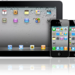 Security Tech Firm Strongly Encourage's User's to Update Apple's iOS 7 Software Asap!