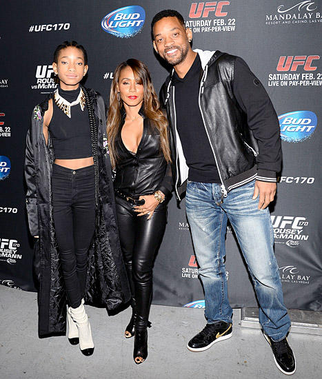 jada-pinkett-smith-467