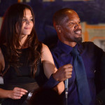 Tom Cruise 'Hurt' by Jamie Foxx's Rumored Romance with Ex Katie Holmes