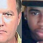 Man Charged With Killing Unarmed Teen Over Loud Music Says He Felt Threatened (Video)