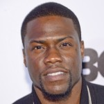 Kevin Hart Responds to Haters who Blasted Him for Proposal Timing