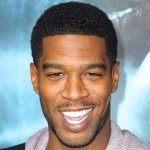 Kid Cudi is Ari Gold's New Assistant in the Upcoming 'Entourage' Movie