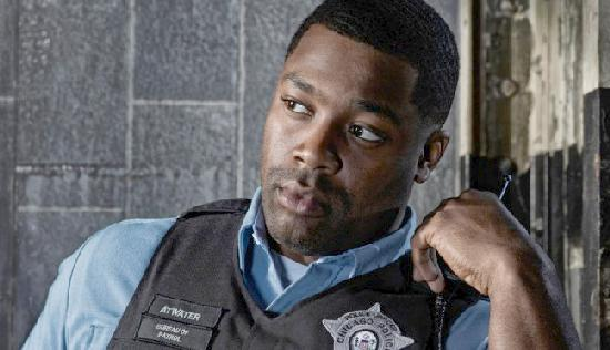 laroyce hawkins instagramlaroyce hawkins instagram, laroyce hawkins weight loss, laroyce hawkins, laroyce hawkins age, laroyce hawkins net worth, laroyce hawkins snapchat, laroyce hawkins wife, laroyce hawkins girlfriend, laroyce hawkins twitter, laroyce hawkins house of payne, laroyce hawkins birthday, laroyce hawkins ballers, laroyce hawkins workout, laroyce hawkins brother, laroyce hawkins imdb, laroyce hawkins shirtless, laroyce hawkins salary, laroyce hawkins facebook
