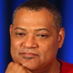 Laurence Fishburne to Recur in Anthony Anderson's ABC Pilot