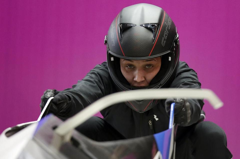 lolo jones bobsled 3
